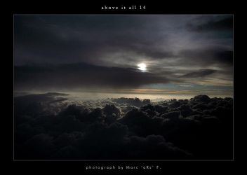 _above it all 14 by pm-grafix