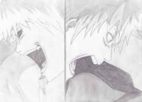 Ichigo-bleach by Kiba-Aido