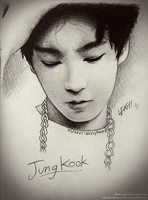 Jeon by Lawleighette