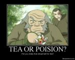 Really Iroh? by FireGoddess1997