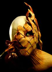 Skinstrip mask by Puzzels