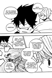 Imagination Wars R Page 9 by eijinizumacrowwww