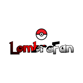LombreFan Logo v2 by Gaming-Master