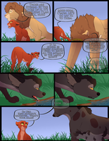Echelon Part II P. 7 by Sarn-Elyren