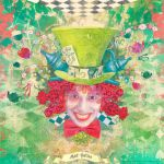 Mad Hatter by DuirwaighStudios