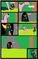 Mark of Destiny page 23 by Legend-series