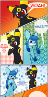SSEC Extra by pinkeevee222