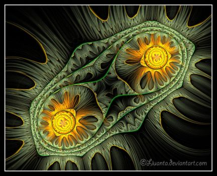 cytokinesis | Explore cytokinesis on DeviantArt