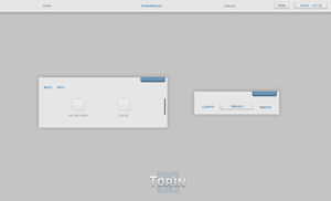 Torin by phs2