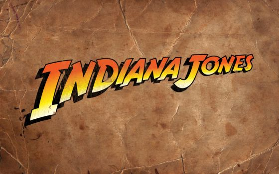 Indiana Jones 2560x1600 by timlori