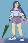 Ame - Updated Gear by Manda-of-the-6