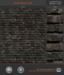 Stone Pattern 14.0 by Sed-rah-Stock
