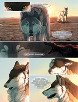 AMARITH - Page 10 by Eredhys