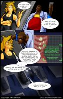 Antares Complex i6 Page 21 by Gx3RComics