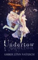 undertow by Lady-Symphonia