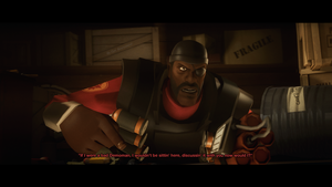 What makes me a good Demoman? by Cpt-Sourcebird
