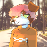 livin' in beverly hills by coyotoys