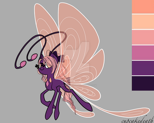 Breezies Auction(closed by cupcakedeath
