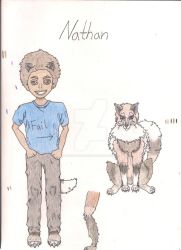 Nathan by Niconic-crazyness