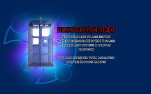 2012 Notice - tardis style by Audrey-2