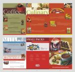nestle brochure 1 by goodlife