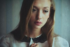 adolescence    .. by laura-makabresku