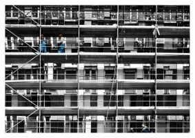 .workers by f-hobein