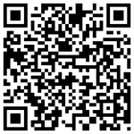 facebook page code by ThePurpleLilac