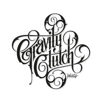 Gravity Clutch by suqer