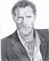 Dr house by SimpleZzZ
