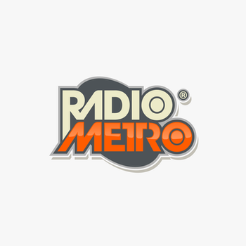 Radio Metro reloaded by Relic-57