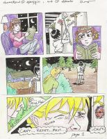 All...Beat page 2 by Spools