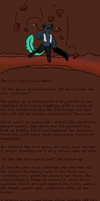 Hemeric Meridian - page 3 by ChimericMachinations
