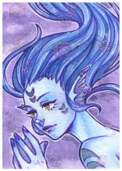 aceo129 by pencil-butter