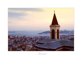 istanbul by illegale