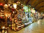The Grand Market by shadowed-light-waves