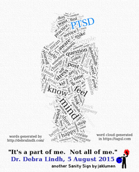 PTSD is a part, but not all by jaklumen