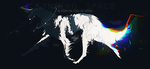 RUNNING SPACE ADOPT AUCTION closed by Volinfer