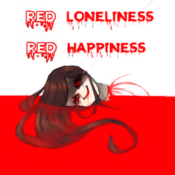 red. by AnjuDere