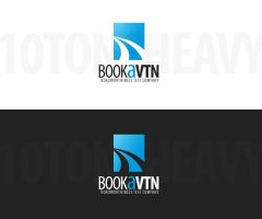 BookaVTN - For Sale - by 10TonsHeavy