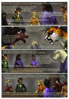 Doame's Fate - Pg. 2 by 13blackdragons