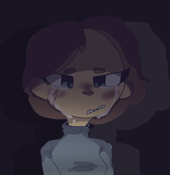 oof by TheIntrovertedGhost