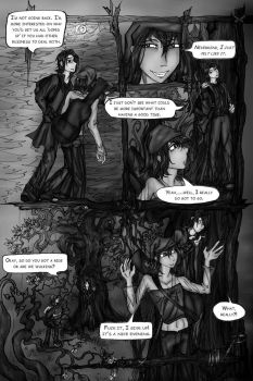 Pg27 Psychedelic Circumstances by ShadyMeadows