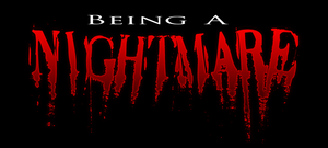 Being a Nightmare: Prologue by colaphan