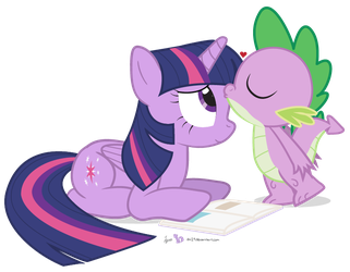 One For You... by dm29