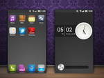 Miui Envy by bmgreatness