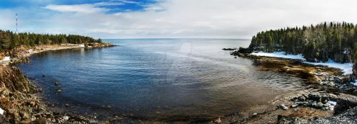 Panoramaplanfull by CharleneBoostRoussy