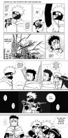About NarutoManga 355 ENG by Pia-sama