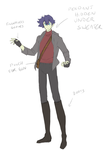 Mugen_Thomas_Blue Planes Clothes Ref by alyprincess221