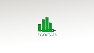 Ecostats - FOR SALE! by sohansurag